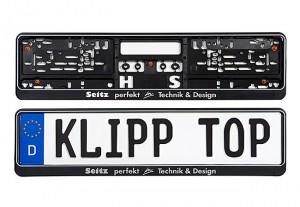 Kennzeichenhalter_KlippTop4_umlaufenderRand